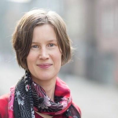 Liesbeth Baartman