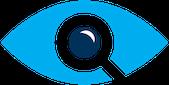 Netwerk toetsbekwaamheid h(b)o Logo